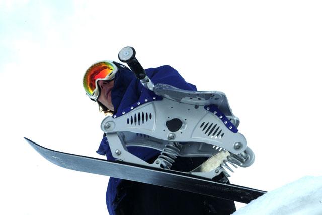 ski-bockerl-3