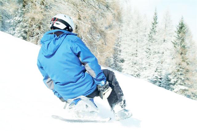 ski-bockerl-4