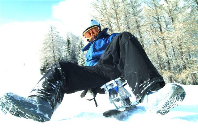 ski-bockerl-5