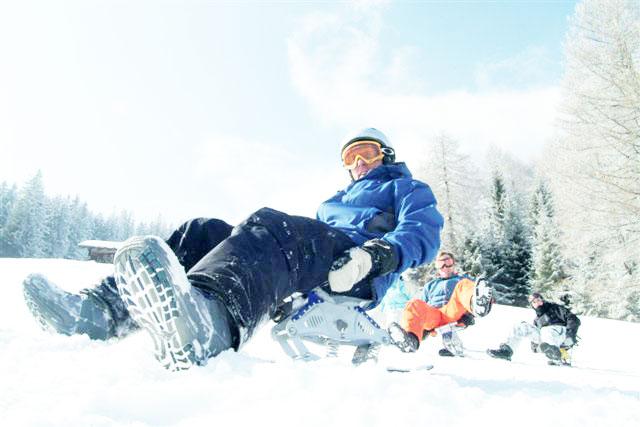 ski-bockerl-6