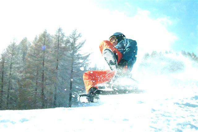 ski-bockerl-7