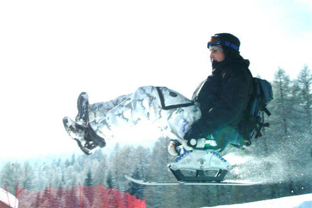 ski-bockerl-8